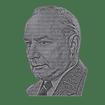 Adolf Lamprecht Sr.