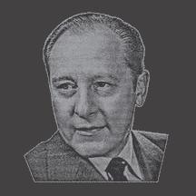 Adolf Lamprecht